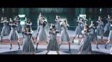 欅坂46が2ndシングル収録曲「語るなら未来を…」のMVを公開