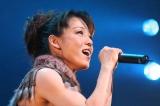 来年5月に開催される『僕らのポプコンエイジ〜Forever Friends,Forever Cocky Pop〜』に出演する森川美穂