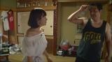 さとう珠緒が何かとお騒がせの元プロ野球選手の野村貴仁氏(右)の自宅で鍋パーティーを敢行(C)テレビ朝日