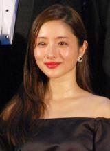 映画『シン・ゴジラ』ワールドプレミアに出席した石原さとみ (C)ORICON NewS inc.