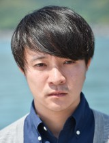 「雲の糸」に主演する濱田岳(C)テレビ東京
