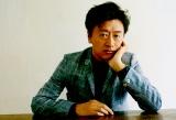 内村光良監督の映画『金メダル男』(10月22日公開)主題歌は桑田佳祐の書き下ろし新曲「君への手紙」