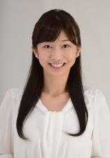第1子出産を報告した元CBC・氏田朋子アナウンサー