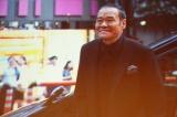 映画『ジャングル・ブック』ジャパンプレミアに出席した西田敏行 (C)ORICON NewS inc.