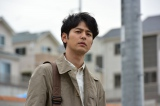 妻夫木聡が出演する映画『愚行録』 (C)2017「愚行録」製作委員会