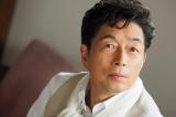 1年ぶりにシングルをリリースすることが決まった中村雅俊