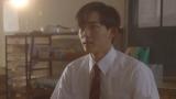 テレビ東京系ドラマ『こえ恋』第4話より(C)どーるる/comico/「こえ恋」製作委員会