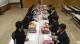 関西テレビ『ヒルスパ!たぶん日本一?第三者委員会』(後3:00※関西ローカル)で日本一フライデーされた女性有名人を調査