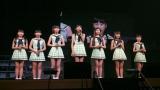 「ハロプロ研修生北海道」の7人をお披露目