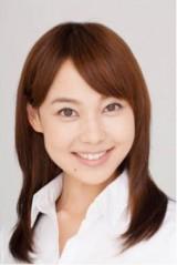 第1子出産を発表した長崎真友子アナウンサー