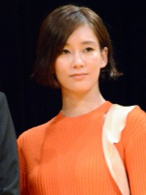 水川あさみ (C)ORICON NewS inc.
