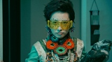 Charsima.com『もや燃やして』ミュージックビデオ