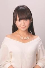 『キミコエ・オーディション〜supported byファミリー劇場』ファイナリストの山田香帆
