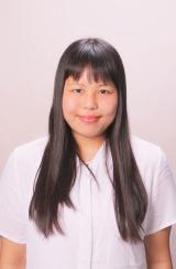 『キミコエ・オーディション〜supported byファミリー劇場』ファイナリストの安本彩乃