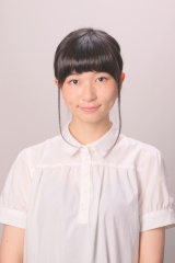 『キミコエ・オーディション〜supported byファミリー劇場』ファイナリストの飯野美紗子