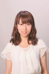 『キミコエ・オーディション〜supported byファミリー劇場』ファイナリストの猪俣梨紗