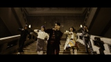 山崎育三郎が自ら振り付けも考案した「君は薔薇より美しい」MV