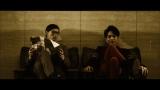山崎育三郎「君は薔薇より美しい」MVより