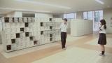 AKB48総選挙選抜シングル「LOVE TRIP」MVより(告白2)