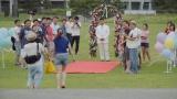 AKB48総選挙選抜シングル「LOVE TRIP」MVより(告白4)