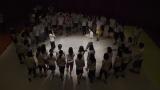 AKB48総選挙選抜シングル「LOVE TRIP」MVより(告白5)