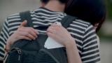 AKB48総選挙選抜シングル「LOVE TRIP」MVより(告白9)