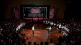 AKB48総選挙選抜シングル「LOVE TRIP」MVより(告白12)