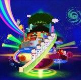 初の大型展示イベント『おそ松EXPO』がスタート。全国各地を巡回(C)赤塚不二夫/おそ松さん製作委員会