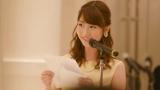 AKB48新曲「しあわせを分けなさい」MVより 柏木由紀が新婦友人代表あいさつ