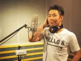 DEENのボーカル・池森秀一の甥っ子、Ryoが歌手デビュー(C)ORICON NewS inc.
