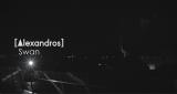 [Alexandros]13thシングル「Swan」MV