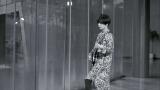 [Alexandros]13thシングル「Swan」MVより