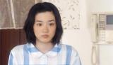 テレビ東京系ドラマ『こえ恋』第5話より(C)どーるる/comico/「こえ恋」製作委員会