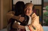 NHK大河ドラマ『真田丸』第16回より寧のもとを訪れた秀吉は・・・