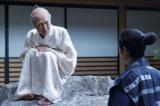 NHK大河ドラマ『真田丸』第30回より。秀吉が信繁に発した言葉は・・・