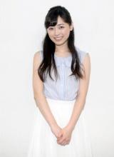 8月20日・21日には、『音夏祭〜研音ガールズイベント〜』に出演する (C)ORICON NewS inc.