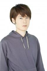 10月スタートの本格男子フィギュアスケートアニメ『ユーリ!!! on ICE』ユーリ・プリセツキー役の内山昂輝