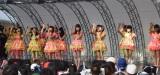 『KawaiianTV presents 北海道アイドル選抜ドリームチーム オーディション決勝戦』の模様 (C)ORICON NewS inc.