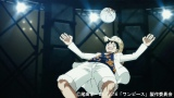YouTubeで公開中の『ワンピース×香川真司SP絆リフティング』でルフィがリフティング