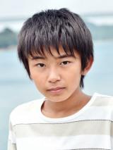 ドラマスペシャル 湊かなえサスペンス『望郷』「海の星」に出演する加藤清史郎(C)テレビ東京