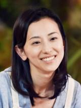 ドラマスペシャル 湊かなえサスペンス『望郷』「海の星」に出演する紺野まひる(C)テレビ東京
