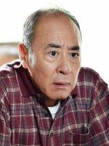 ドラマスペシャル 湊かなえサスペンス『望郷』「海の星」に出演するモト冬樹(C)テレビ東京