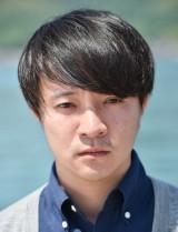 ドラマスペシャル 湊かなえサスペンス『望郷』「雲の糸」に主演する濱田岳(C)テレビ東京
