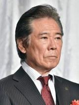 ドラマスペシャル 湊かなえサスペンス『望郷』「雲の糸」に出演する西岡�コ馬(C)テレビ東京