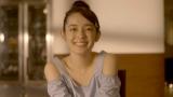 BSスカパー!で8月8日朝に無料放送される『あの日の君に、』エリ役の矢作穂香