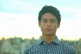 BSスカパー!で8月8日朝に無料放送される『あの日の君に、』雅喜役の菅谷哲也
