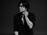 10月26日に1stシングルのリリースが決まった劇団EXILEの青柳翔
