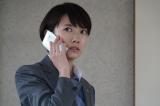 ドラマ『ON 異常犯罪捜査官・藤堂比奈子』第5話より(C)関西テレビ