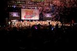 『TOKYO IDOL FESTIVAL 2016』グランドフィナーレ