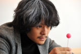 池松壮亮演じるLの後継者、探偵・竜崎が主人公の『遺志』9月23日より配信